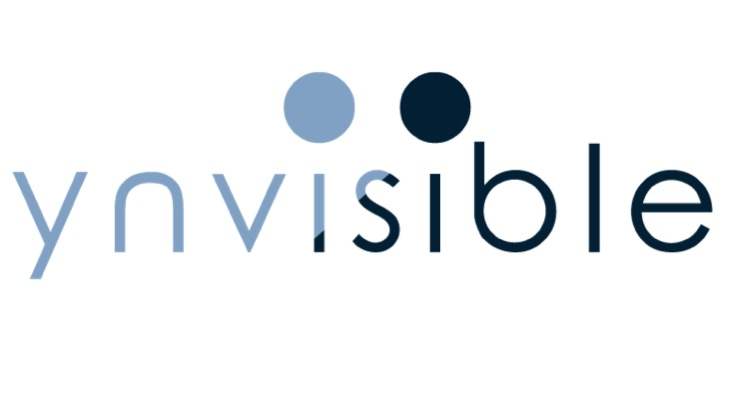 Ynvisible Appoints New Advisory Board Members