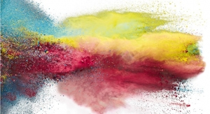 Clariant Playing Leading Role in Supporting Coatings Industry to Phase Out Lead in Paints