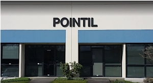 I.D. Images acquires Pointil Systems