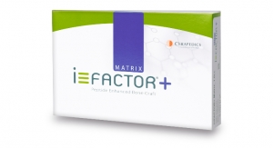 i-FACTOR + Matrix Launches in Canada
