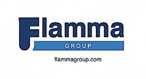 Flamma, Gilead Continue Mfg. Partnership for Veklury