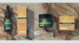 Herbalife Launches Enrichual