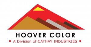Cathay Industries (USA), Inc. - Hoover Color Division