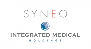 Syneo Acquires Integrated Medical Holdings