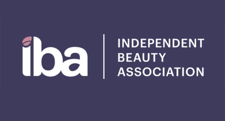 IBA Provides Insight on Key Cosmetics Bill