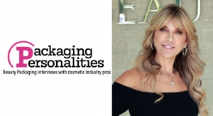 SeaCliff Beauty: Passionate About Packaging for Over 20 Years