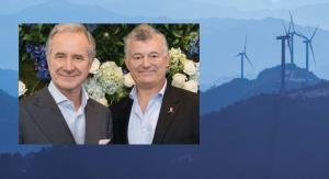 Estée Lauder Companies Reaches Milestone Climate Goal, Net Zero