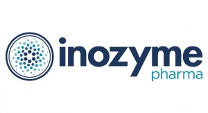 Inozyme Pharma Appoints SVP, Regulatory Affairs