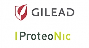 Gilead Bolsters Biologics Capabilities