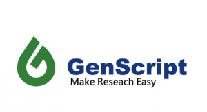 GenScript Gets EUA for SARS-CoV-2 Neutralizing Antibody Detection Kit