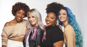 Sally Beauty Introduces Expert Crew