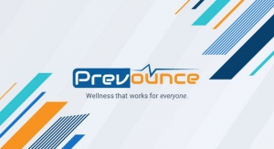 Prevounce Health Launches Remote Patient Monitoring Module