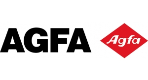 Agfa Continues to Expand in UV, Water-Based Inkjet Ink Segments