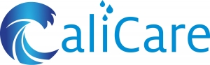 CaliCare Website Debuts