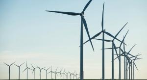 Hempel Receives Vestas' Sustainability Award 2020