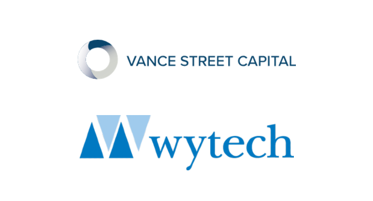 Vance Street Acquires Wytech Industries
