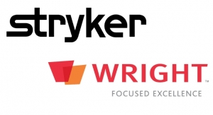 Stryker Completes Acquisition of Wright Medical