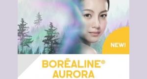 Lucas Meyer Unveils Borēaline Aurora