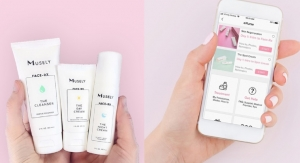 Musely Online Beauty Marketplace Launches