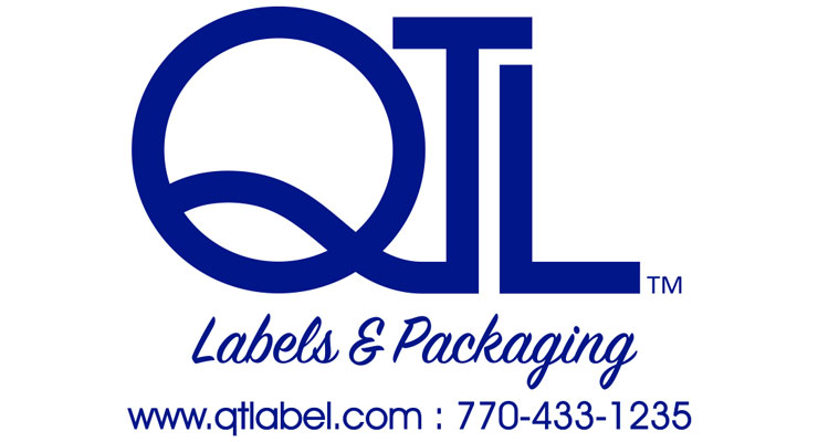 Narrow Web Profile: Quality Tape & Label