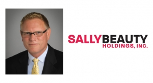 Sally Beauty Holdings Reports Q4 and Full Year Results