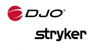 DJO Acquires Stryker