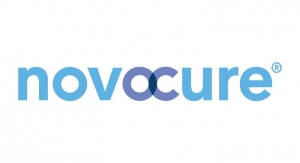 Novocure Earns CE Mark for NovoTTF-100L System