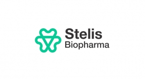 Stelis BioSource Continues Facility Investment