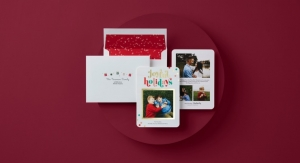 HP, Shutterfly Announce Record HP Indigo Digital Press Rollout