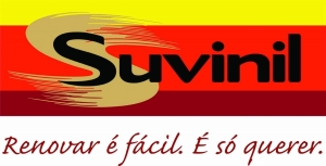 Suvinil Invests Nearly $100 Million in Brazil Positioning