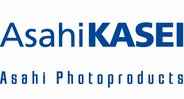 Asahi and Esko form platemaking partnership