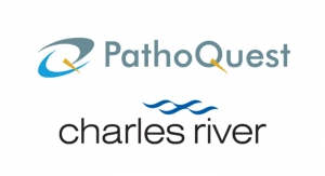 PathoQuest, Charles River Expand Strategic Pact