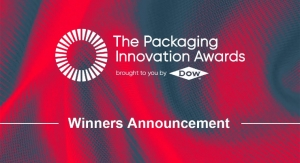 Dow Announces 2020 Packaging Innovation Awards Winners