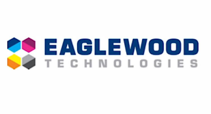 Eaglewood Technologies marks 13-year anniversary