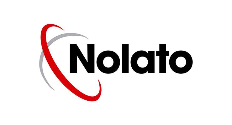 Nolato, GW Plastics Complete Merger