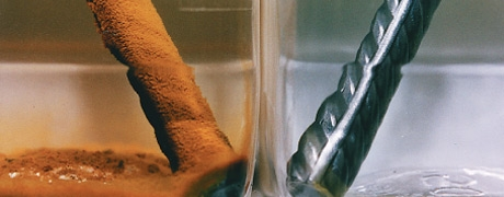 New Admixture Technology To Extend Durability Of Concrete