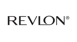 Revlon Reports Q3 Results