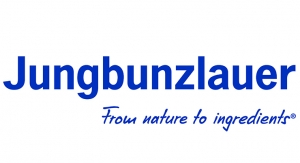 Jungbunzlauer International AG