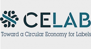 Mactac promoting recyclability as member of CELAB