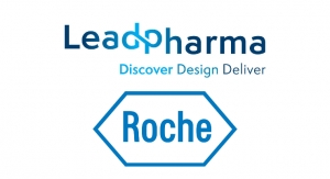 Lead Pharma and Roche Enter Collaboration & License Agreement