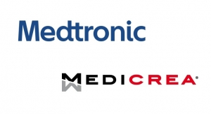Medtronic Completes Medicrea Acquisition
