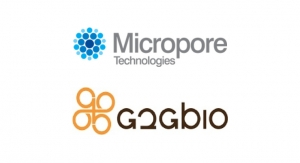 G2GBio Deploys Micropore's Membrane Technology