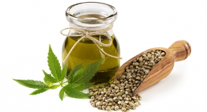 Alzo Introduces Biomade Hempseed Oil Emollients