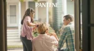 Pantene Supports LGBTQ+ Families
