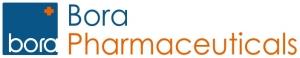 Bora Pharmaceuticals