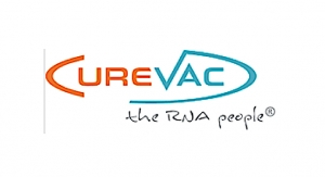 CureVac to Ramp Up Mfg. of COVID-19 Vax Candidate CVnCoV
