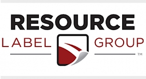 RLG names Jeff Stone sales director – Wine, Spirits and Specialty Products
