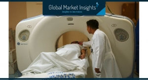 Digital Radiology Ushering Innovations in the Medical Imaging Market