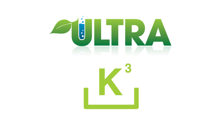 Ultra Chemical Acquires Ingredient Supplier