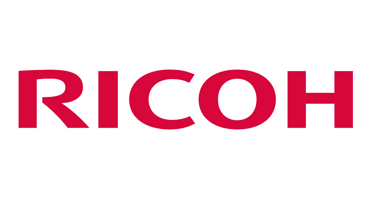 Ricoh Named To Dow Jones Sustainability World Index Covering The Printing Inks Coatings And Allied Industries Ink World